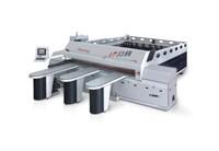 Model:NP330B-Nanxing Brand