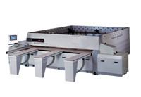 Model:MZ7342A-TK Brand