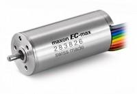 EC-max Program