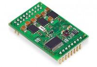 1-Q-EC Amplifiers